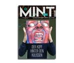 Mint Magazin - Vinyl-Kultur No 4