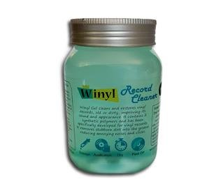 Winyl - Advanced Cleaning Gel