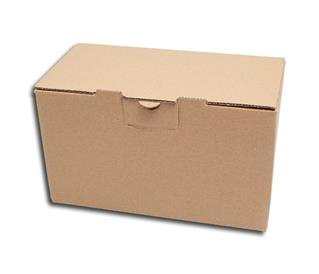 CD shipping boxes for 25 CDs