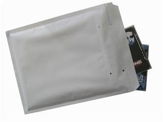 Bubble envelope large