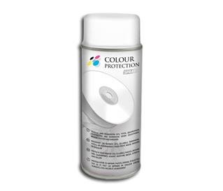 CD Color Protection Spray 400 ml