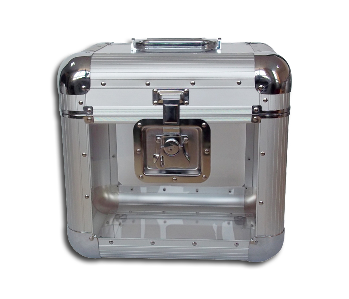 lp case Buy dj cd & vinyl cases from top brands like odyssey innovative designs, deejay led, magma bags and arriba cases, all at unbelievable prices.