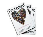 Protected catalogue