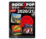 Rock & Pop catalogue LP & CD 2020/21