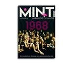 Mint Magazin - Vinyl-Kultur No 21