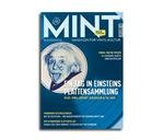 Mint Magazin - Vinyl-Kultur No 22