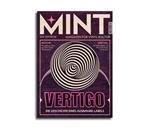 Mint Magazin - Vinyl-Kultur No 31
