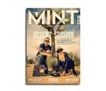 Mint Magazin - Vinyl-Kultur No 32