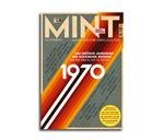 Mint Magazin - Vinyl-Kultur No 37