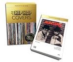 The Art of Hip Hop Covers Kalender